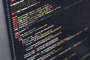 Programowanie dla dzieci – dlaczego warto?